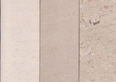 Скално-облицовъчен тип суровини (11)