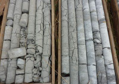 Строителни материали (5)