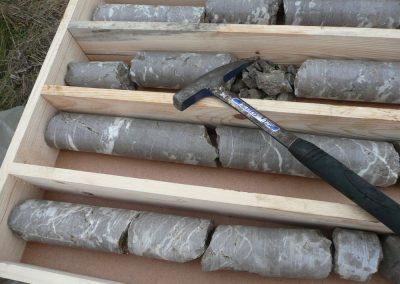Строителни материали (7)